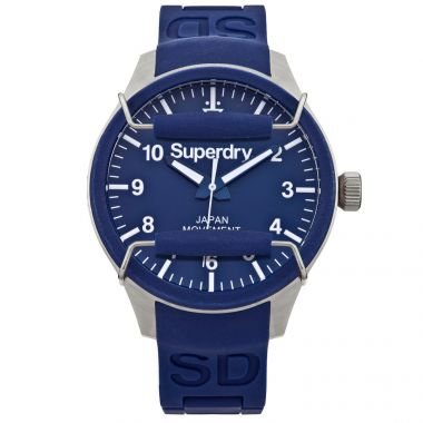 Scuba SYG109U Watch