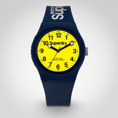 Superdry Urban SYG164UY Watch