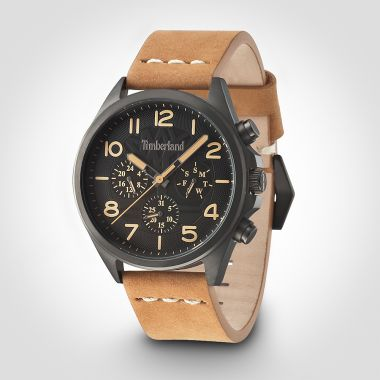 Timberland 14400JSU/02 Bartlett Watch