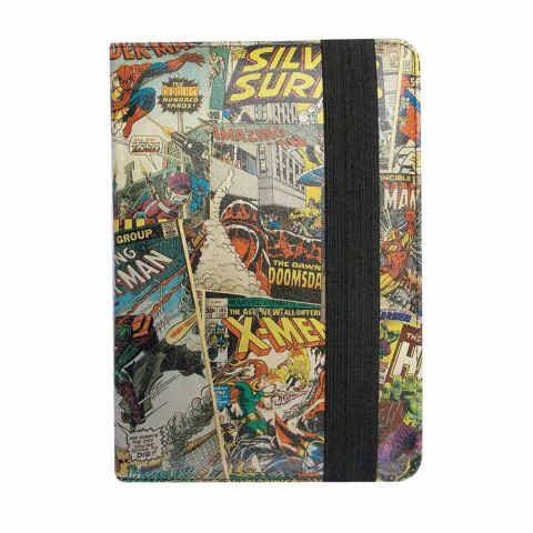 Marvel iPad Case Mini