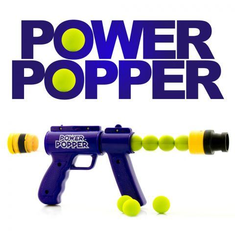Power Popper 1