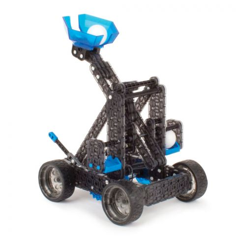 VEX Catapult 1