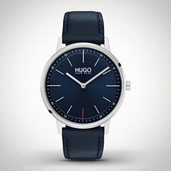 Hugo EXIST 1520008 Watch