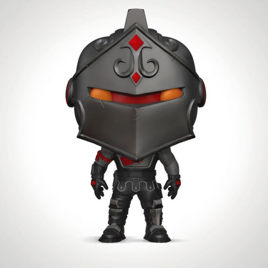 Fortnite Black Knight Pop! Vinyl
