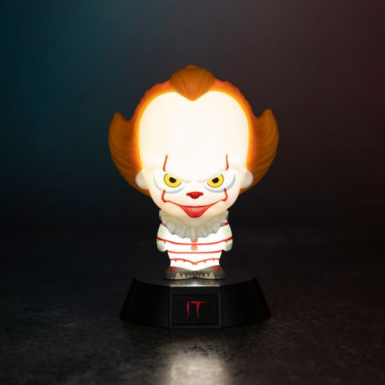 IT Pennywise Icon Light - Lifestyle