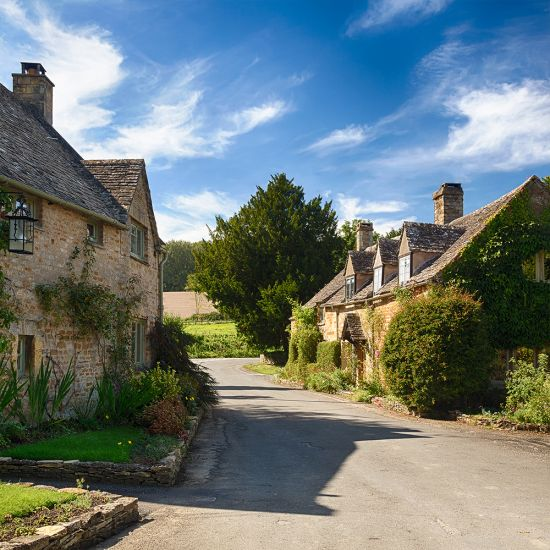Traditional Inns and Pubs Break - lifestyle