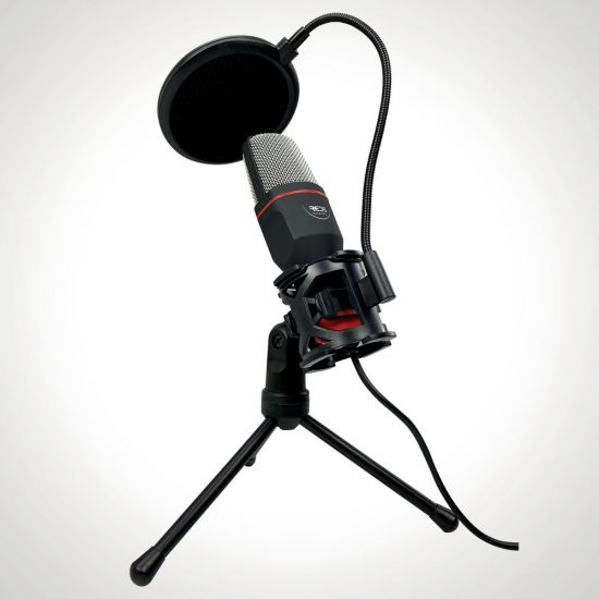 RED5 Gaming Microphone