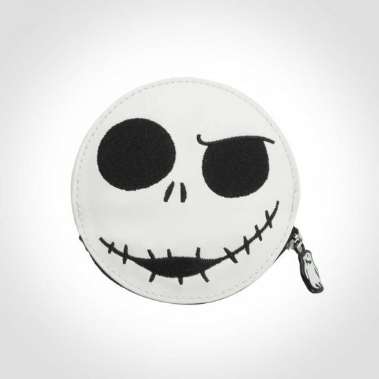 nightmare-before-christmas-jack-skellington-coin-purse-grey-background