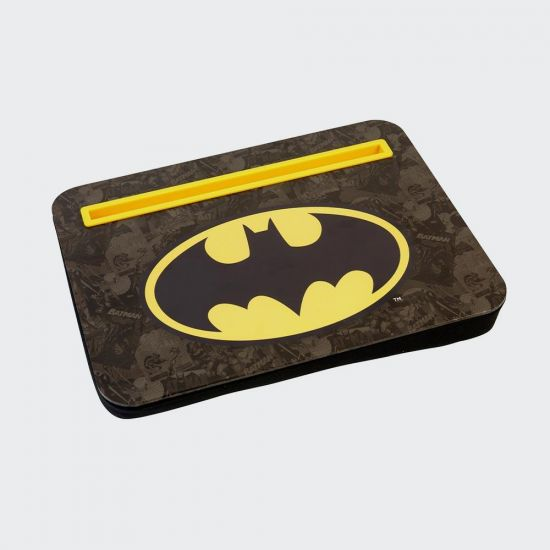 DC Batman Lap Desk