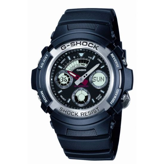 AW-590-1AER Watch