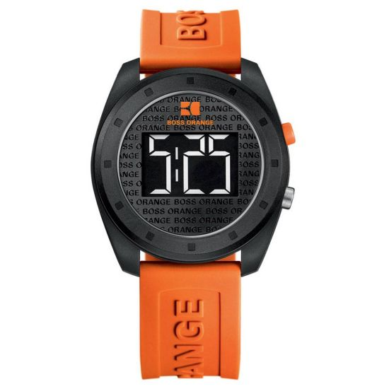 Boss Orange Watch 61512558 HO6400