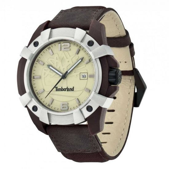 Chocorua Mens Watch