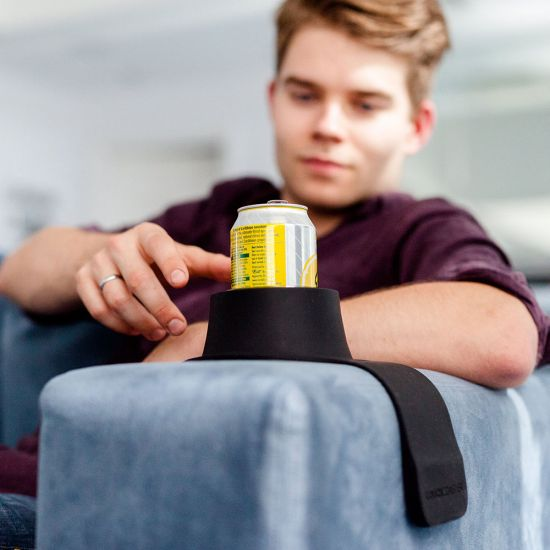 Couch Coaster 1