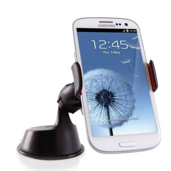 DashGrip Phone Cradle
