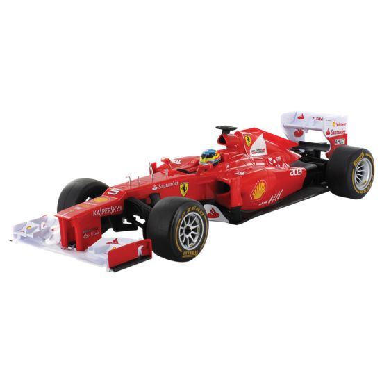 Ferrari F150 Scale RC Car