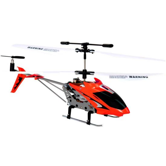 Gyro Flyer RC Helicopter