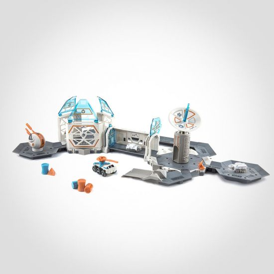 Hexbug Nano Space Discovery Station 1