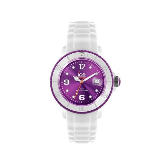 ICE Violet Watch