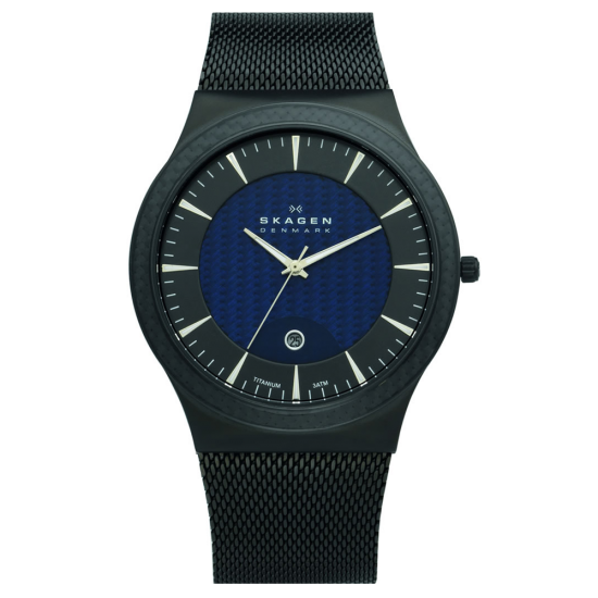 Men's Watch (234XXLTBN)