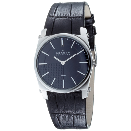 Men's Watch (859LSLB)