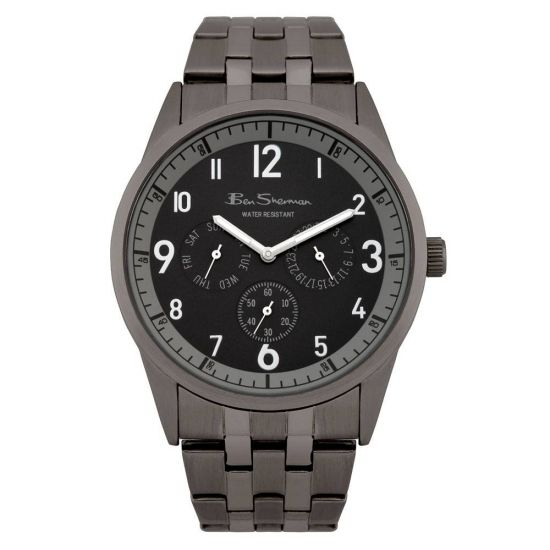 Watch R963.00BS
