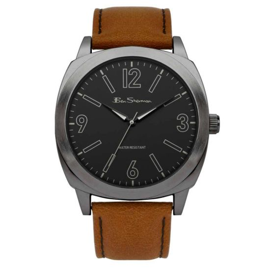 Mens Watch R867.03BS