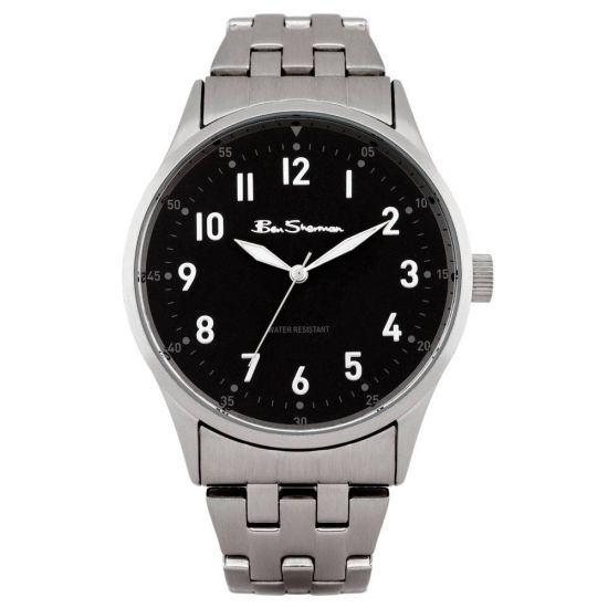Watch R882.00BS