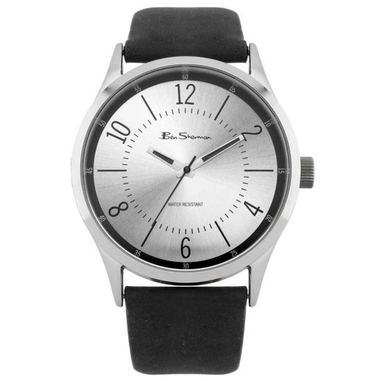 Mens Watch R905.03BS