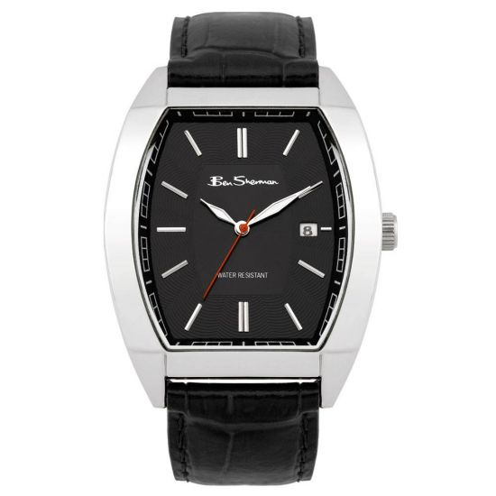 Watch R956.03BS