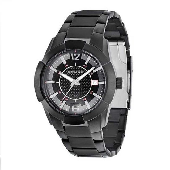 Sincere Mens Watch