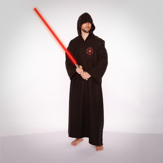 Star Wars Galactic Empire Lounger 1