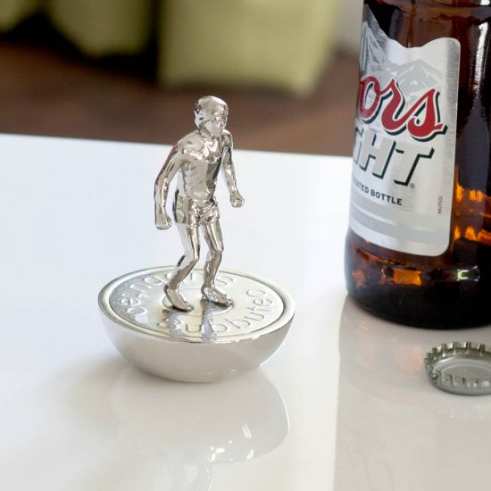 Subbuteo Bottle Opener