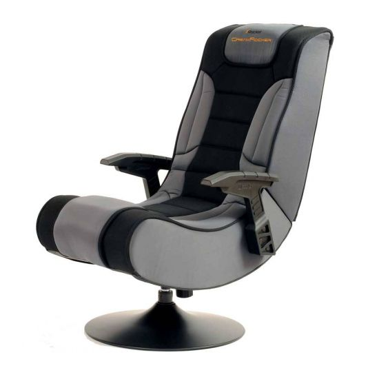 RockX-Dream Rocker Gaming Chair er Gaming Chair