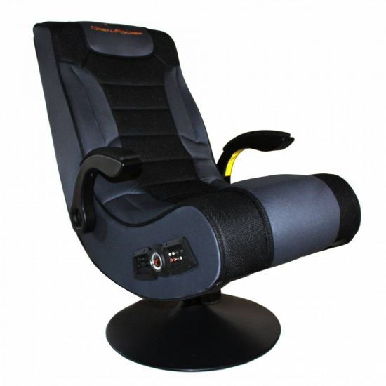 X-Dream Wireless Gaming Chair