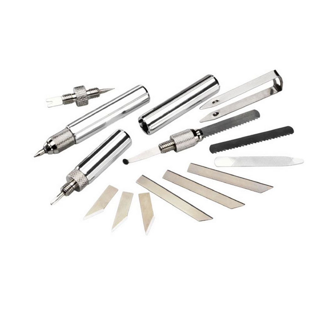 12 in 1 multi tool pen be prepared for anything menkind 12 in 1 multi tool pen publicscrutiny Choice Image