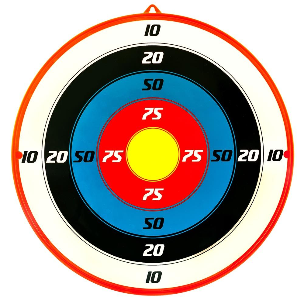 where is the closest hobby store with Crossbow Target 400 on Details together with Best Paper Cutter besides The Ultimate Craft Closet Organization together with Purple Orchid Top likewise Displayurl.