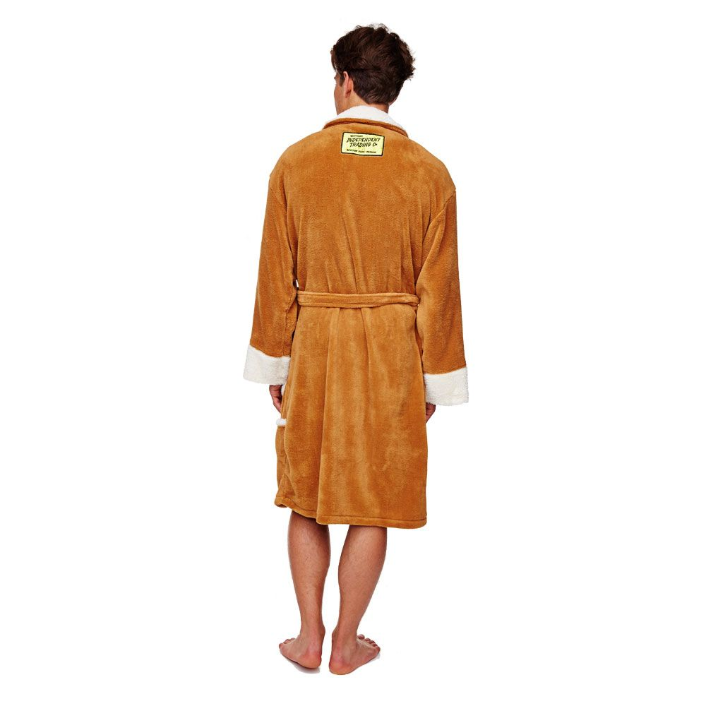 Del Boy Dressing Gown | Ideal For An Only Fools & Horses Fan | Menkind
