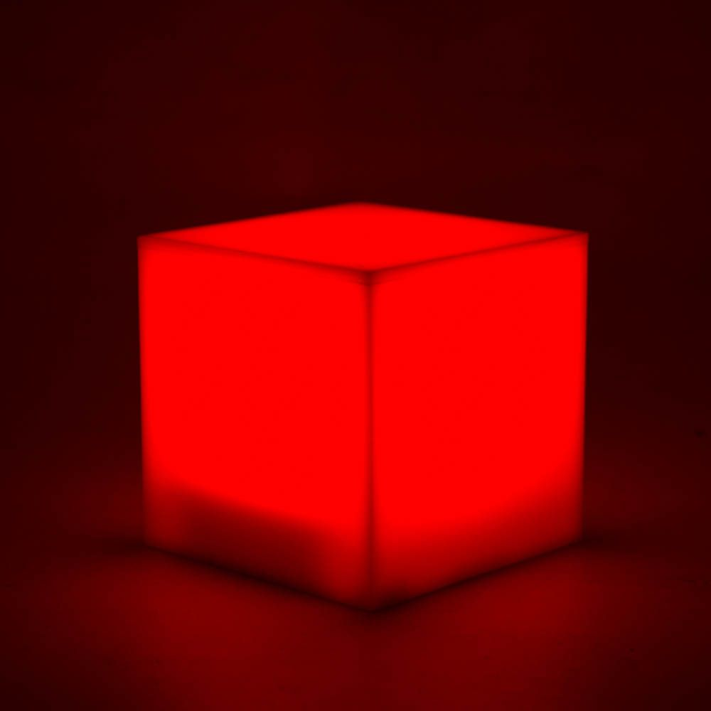 Mood Cube - the ultimate in portable and versatile mood lighting ...