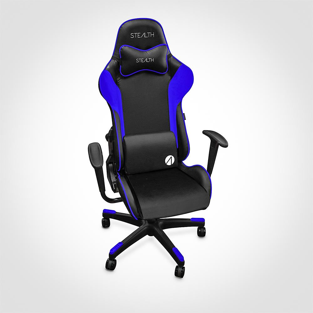 Astounding D Va Gaming Chair Uk Gmtry Best Dining Table And Chair Ideas Images Gmtryco