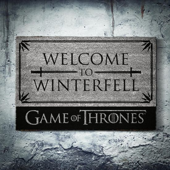 72376-PYR-Game-of-Thrones-Doormat-Winterfell