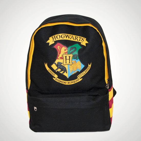 Officially Licensed Harry Potter Hogwarts Backpack  28a576e0548db