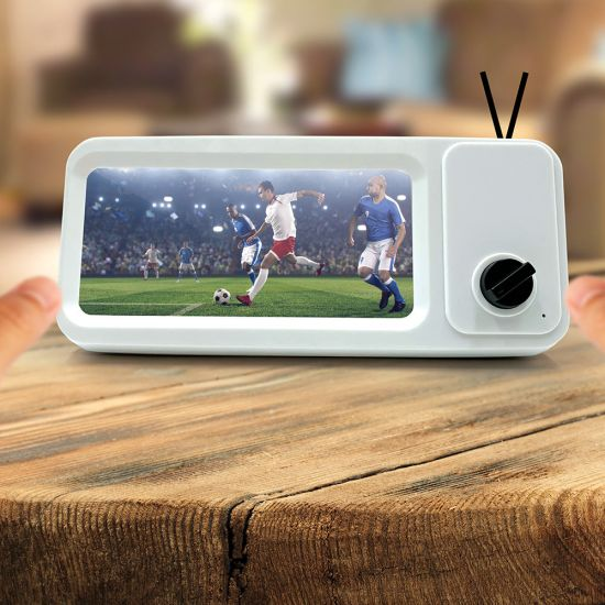 3in1 Smart Viewer - Lifestyle