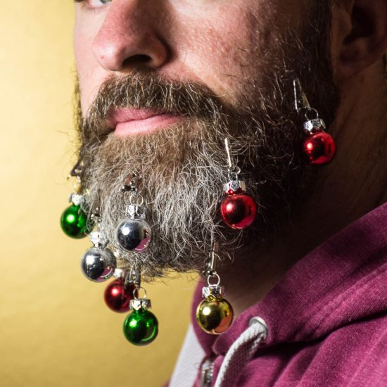 Beard Baubles 1