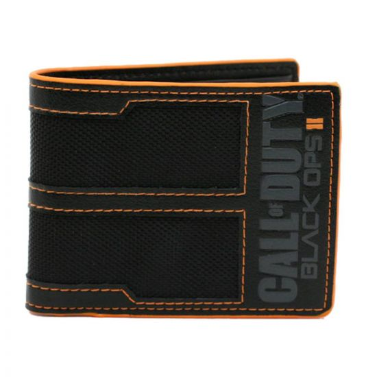 Call of Duty Mens Wallet