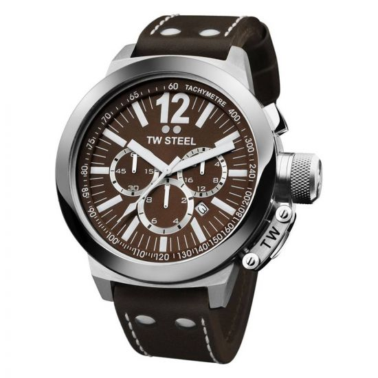 CanteenMens Watch CE1011