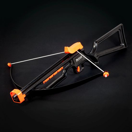 Crossbow Stealth 2.0 1