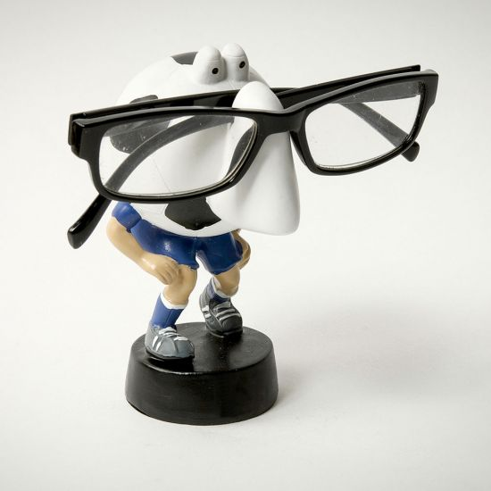 c6aed4a6043 Football Nose Glasses Holder 1