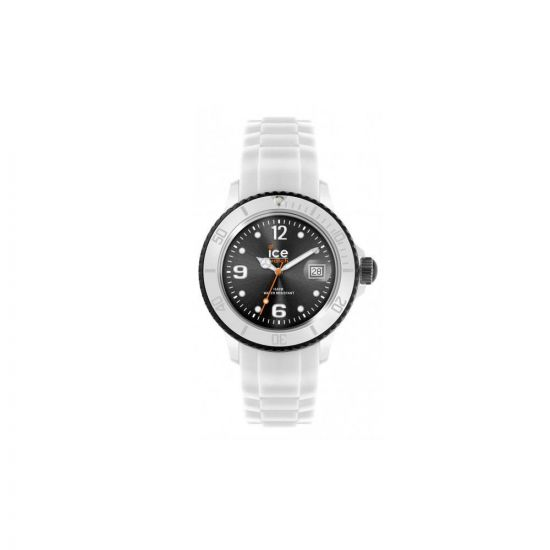 ICE Watch SI.WK.S.S.12