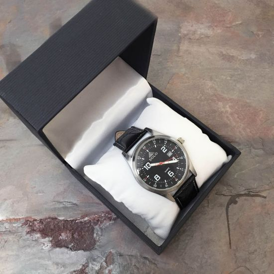 Madrid Mens Watch 1