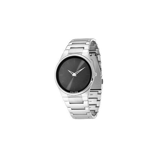 Mens Bracelet Watch